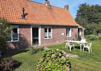Vente Maison 4 pièces 71m² CASSEL - Photo 1