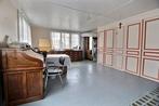 Vente Maison 8 pièces 193m² Bollezeele (59470) - Photo 7