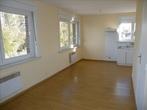 Location Appartement 3 pièces 36m² Herzeele (59470) - Photo 1