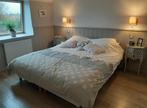 Vente Maison 8 pièces 150m² HOUTKERQUE - Photo 7