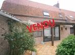 Vente Maison 8 pièces 136m² Zegerscappel - Photo 1