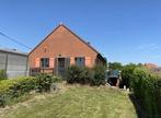 Vente Maison 4 pièces 90m² Boeschepe - Photo 1