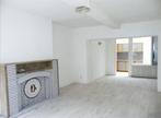 Location Appartement 2 pièces 50m² Bergues (59380) - Photo 1