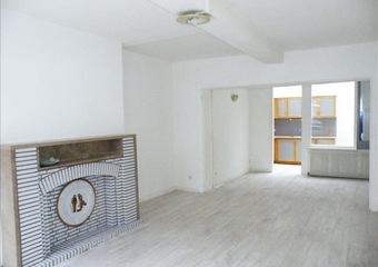 Location Appartement 2 pièces 50m² Bergues (59380) - photo