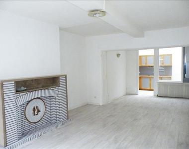 Location Appartement 2 pièces 50m² Bergues (59380) - photo