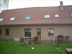 Vente Maison 185m² Ledringhem (59470) - Photo 1