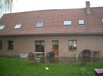 Vente Maison 185m² Ledringhem - Photo 1