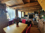 Vente Maison 6 pièces 75m² GODEWAERSVELDE - Photo 2