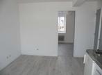 Location Appartement 2 pièces 28m² Wormhout (59470) - Photo 3