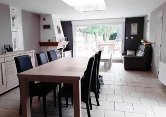Vente Maison 135m² Steenvoorde - photo