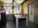 Vente Maison 5 pièces 100m² Cassel (59670) - Photo 2