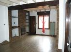 Vente Maison 5 pièces 100m² Bollezeele - Photo 3