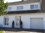 Vente Maison 6 pièces 105m² Wormhout - Photo 1