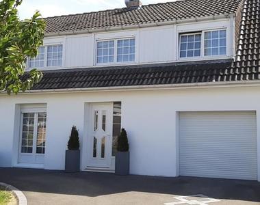 Vente Maison 6 pièces 105m² Wormhout - photo