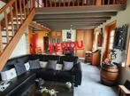 Vente Maison 8 pièces 135m² HOUTKERQUE - Photo 1