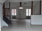 Vente Maison 4 pièces 70m² Steenvoorde - Photo 3