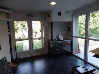 Vente Immeuble Wormhout (59470) - Photo 1