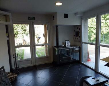Vente Immeuble Wormhout (59470) - photo