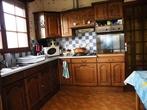 Vente Maison 6 pièces 120m² Cassel (59670) - Photo 4