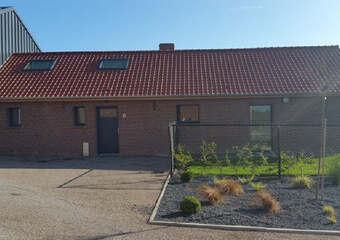 Location Maison 4 pièces 90m² Herzeele (59470) - Photo 1