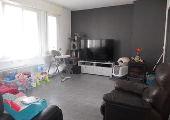 Location Maison 5 pièces 90m² Godewaersvelde (59270) - Photo 1