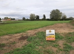 Vente Terrain 1 220m² Broxeele - Photo 1