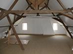 Vente Maison 250m² Wormhout - Photo 5