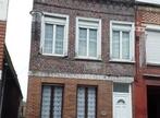 Vente Maison 3 pièces 80m² Steenvoorde - Photo 1