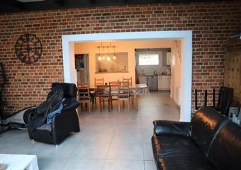 Vente Maison 7 pièces 90m² Bailleul - Photo 1