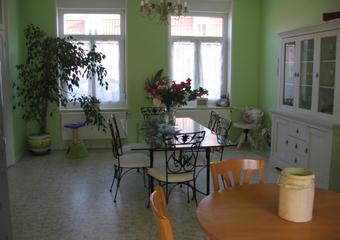 Location Maison 5 pièces 129m² Herzeele (59470) - Photo 1