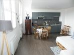 Location Appartement 4 pièces 67m² Godewaersvelde (59270) - Photo 1