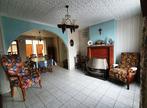 Vente Maison 4 pièces 61m² STEENVOORDE - Photo 2