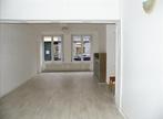 Location Appartement 2 pièces 50m² Bergues (59380) - Photo 2