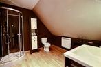 Vente Maison 176m² Cassel (59670) - Photo 9