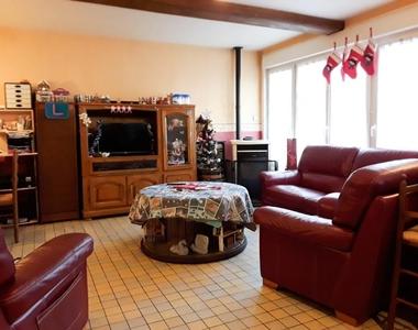 Vente Maison 7 pièces 130m² Godewaersvelde - photo