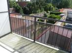 Location Appartement 3 pièces 54m² Wormhout (59470) - Photo 4