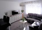 Location Maison 4 pièces 77m² Esquelbecq (59470) - Photo 2