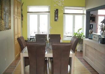 Vente Appartement 5 pièces 110m² Wormhout (59470) - photo