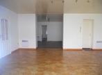 Location Appartement 3 pièces 86m² Esquelbecq (59470) - Photo 2