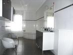 Vente Maison 8 pièces 210m² Steenvoorde (59114) - Photo 5