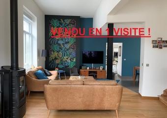 Vente Maison 9 pièces 160m² Steenvoorde - photo
