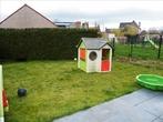 Vente Maison 6 pièces 100m² Wormhout (59470) - Photo 5
