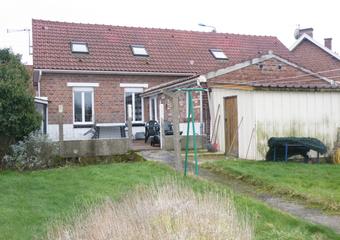 Vente Maison 4 pièces 72m² GODEWAERSVELDE - Photo 1