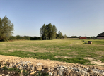 Vente Terrain 1 220m² BROXEELE - Photo 2