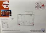 Vente Appartement 2 pièces 42m² WORMHOUT - Photo 1