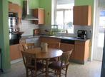 Location Maison 5 pièces 129m² Herzeele (59470) - Photo 2