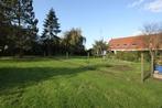 Vente Maison 8 pièces 170m² Bergues (59380) - Photo 4