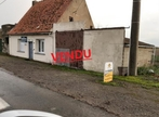 Vente Maison 4 pièces 67m² Wormhout - Photo 1