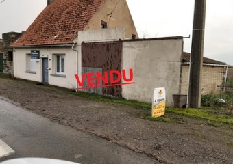 Vente Maison 4 pièces 67m² Wormhout - photo