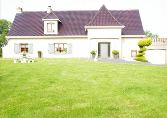 Vente Maison 8 pièces 180m² Bergues (59380) - Photo 1